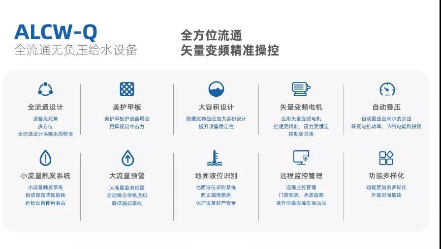 【杭州·水大会】--直击奥利数字化水务生态圈精彩现场(图18)